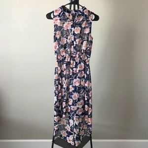Rue21 Dress. Excellent condition! Size Small.